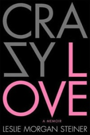 crazy love WP