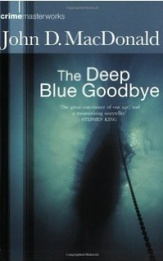 Deep Blue Goodbye WP