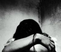 depressed woman 1