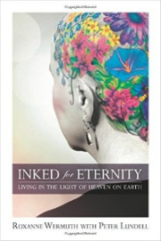 inked for eternity WP