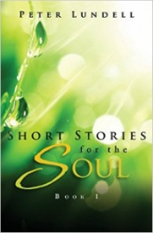 short stories for the soul WP