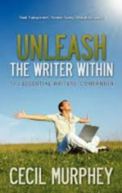 unleash the writer WP