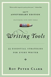 writing-tools