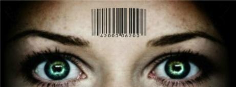 barcode wp living life