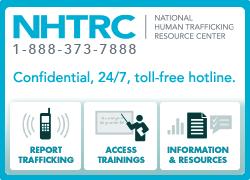 NHTR hotline 2