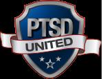 ptsd united