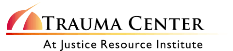 TRAUMA CENTER JUSTICE INSTITUTE
