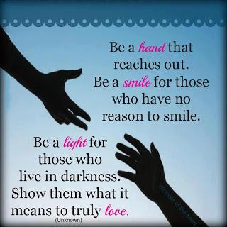 Image of: Morning Post 127 Encouragement Quotes last Day Nancy Jean Walker Post 122 Encouragement Week Nancy Jean Walker Loving Life Fully