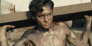 photo-from-the-movie-unbroken