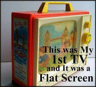 flat-screen-tv