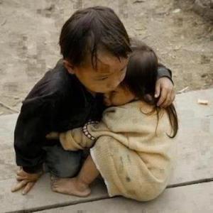 na-son-nguyen-photographer-vietnamese-children
