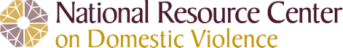 national-resource-domestic-violence-logo