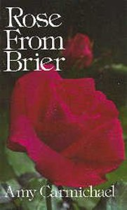 rose-from-brier