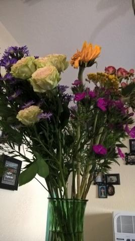 flowers-bday-2016
