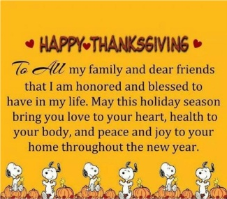 thanksgiving-snoopy-1