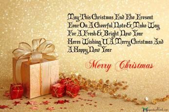 christmas-wish