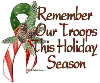 holidays-troops