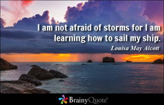 not-afraid-of-storms-quote