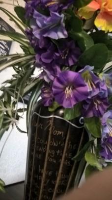 flowers-jorge