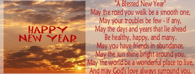 new-years-blessings-fb-cover-photo
