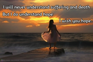 fb-cover-wish-you-hope