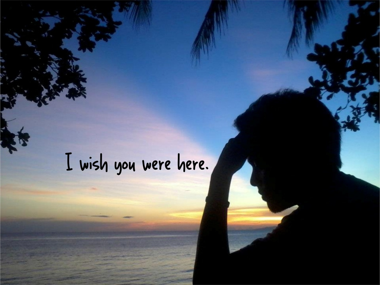 Sad-and-lonely-man-missing-you1